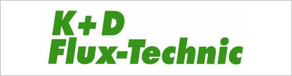 kd-flux-technic